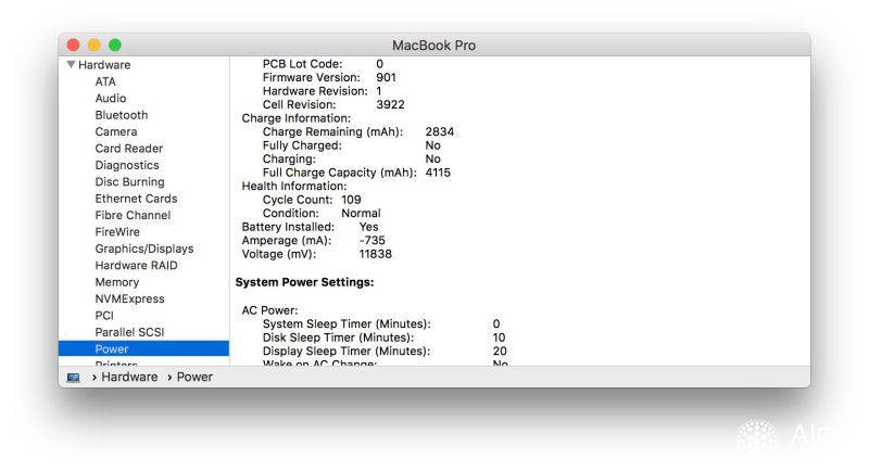 降频门之后 MacBook用户也指责苹果夸大待机时间