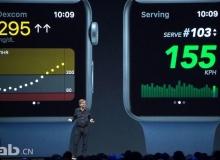 苹果公布神秘实验室:收集健康数据 为新品造势?