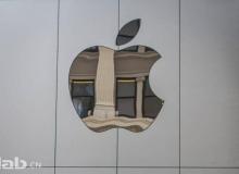 苹果携手初创公司 iPhone变身个人健康数据库
