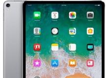 新iPad剧透:或取消Home键,增加Face ID