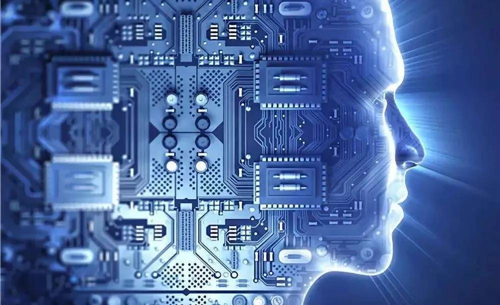 AI+大数据技术