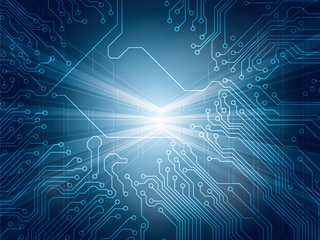 工业和信息化部办公厅关于组织开展工业互联网APP优秀解决方案征集活动的通知