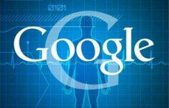 Google AI发数据集论文却拒开放数据集?结果被怼