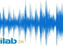 人类语言波形直接建模 谷歌要改变语音合成方式