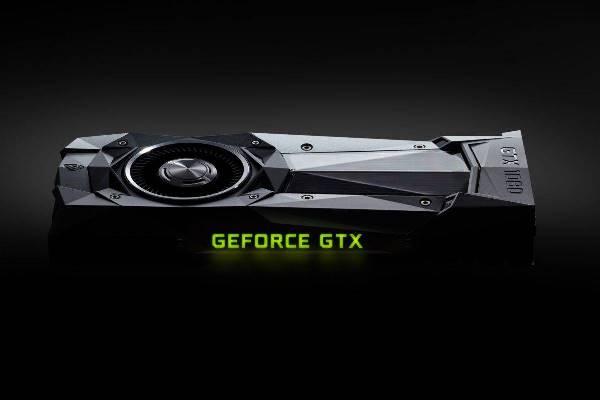 Nvidia 将推出软件更新,让旧款 GTX 显示卡进行光线追踪运算