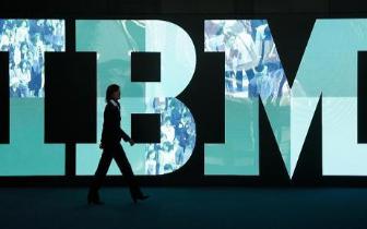 IBM预言:量子计算5年内成主流 同时新安全技术问世