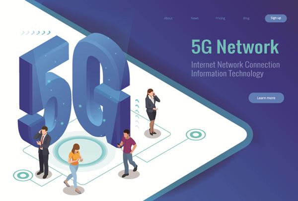 5G牌照上半年推出,5G牌照有什么用?网友:好比驾照