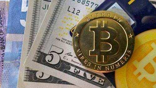 比特币期货11月跌超37%,收于4000美元整数位下方
