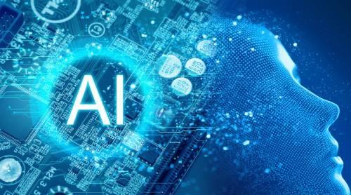 """伪AI退却的2019年 真AI""""负重""""前行"""