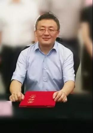 【重磅嘉宾】浙江机器人产业集团副董事长兼总裁朱春荣已确认参加第六届中国机器人峰会暨智能经济人才峰会