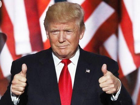 外媒:特朗普提出的汇款税或将提高比特币采用率
