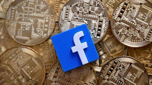一文读懂Facebook的 Libra将在周三美国FSC听证会上面临哪些问题