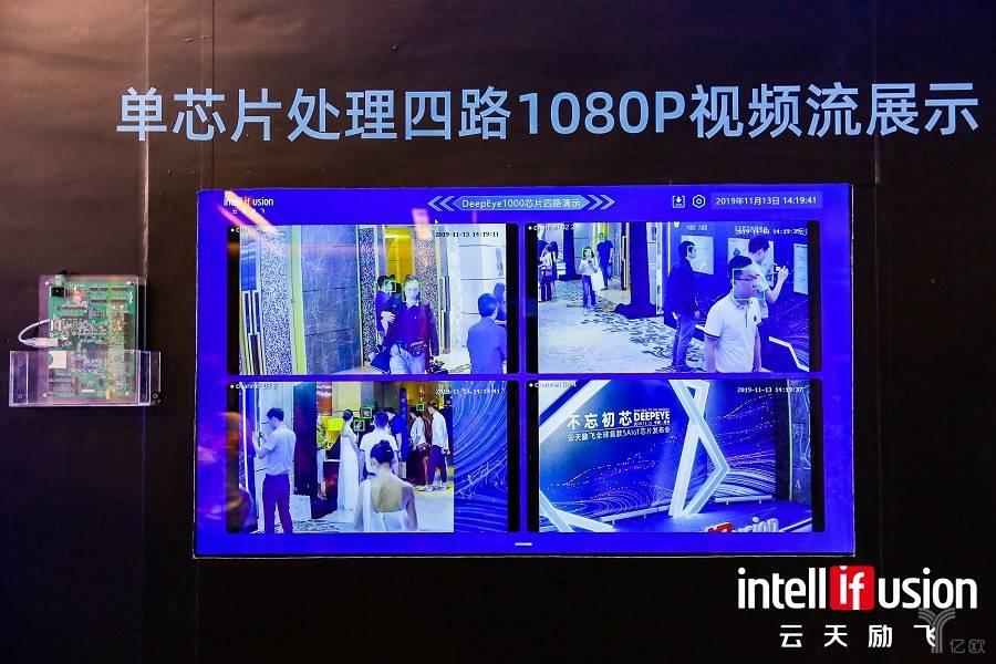 DeepEye1000的视频处理能力,可支持4路高清视频并行的实时分析.png