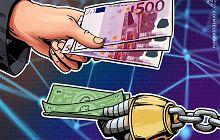 瑞士证券交易所:基于区块链的交易所将在10年内取代传统交易所