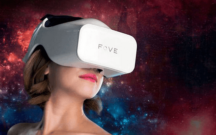 又一个VR商用项目亮相 现在你可以用VR看房了