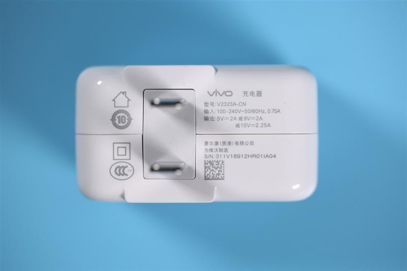 骁龙710千元性价比旗舰!vivo Z3评测:这性价比够味