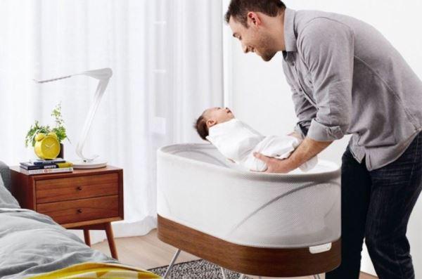 Google 研发婴儿追踪人工智能