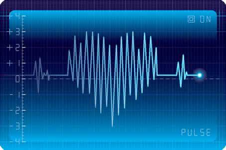 算法要逆天!看视频聊天就可检测心率和压力水平