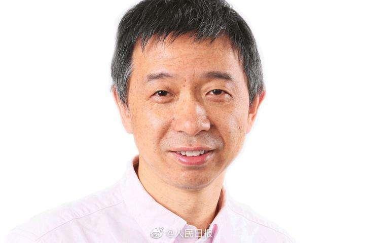 2019年院士增选有效候选人名单公布 李彦宏在列
