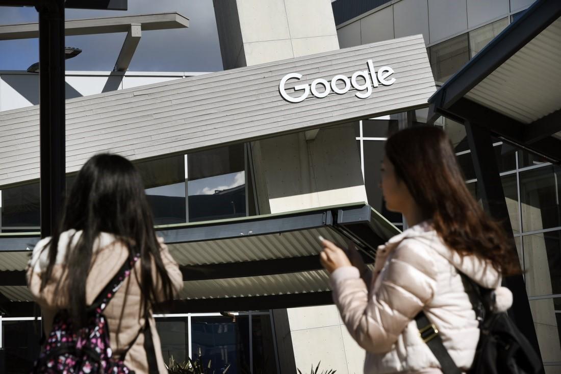 谷歌想用AI技术颠覆医疗行业 它到底准备怎样做呢