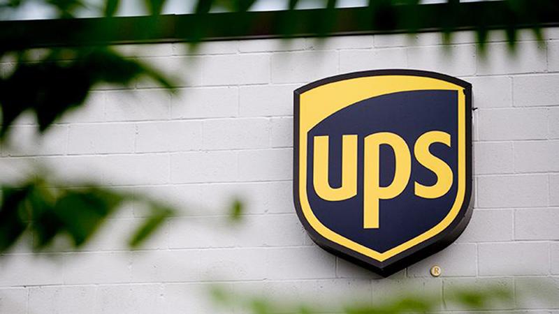 加码无人机配送 UPS成立子公司申请美国联邦航空管理局认证