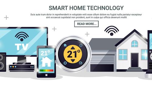 """5G时代消费电子市场能否止跌回升?""""智能家电将成救市利器!"""""""