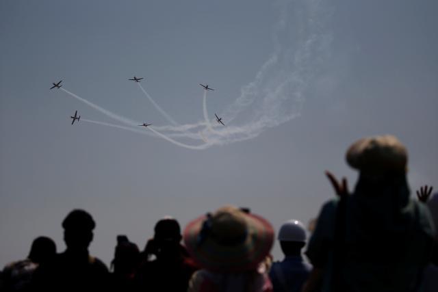 印尼庆祝国民军建军74周年