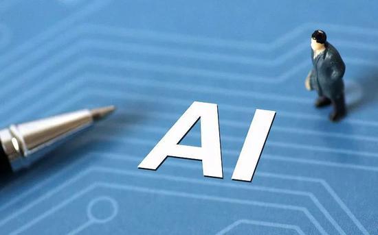 """深度学习寻找肺炎病毒宿主:AI""""进化""""的""""一小步"""""""