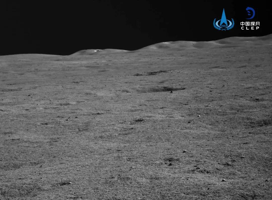 嫦娥四号和玉兔二号完成第十六月昼科学探测