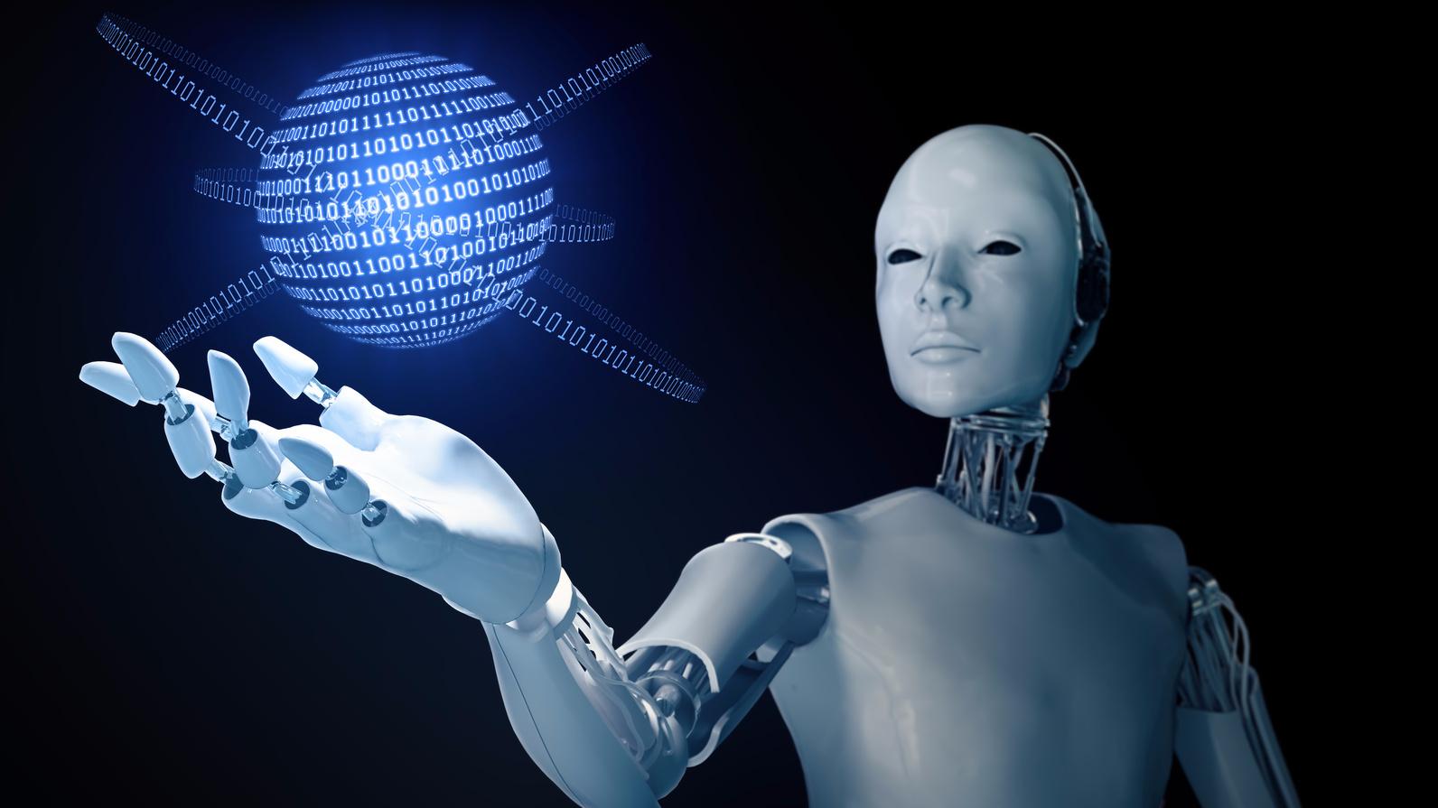 中国32家开设人工智能相关专业的著名高校一览