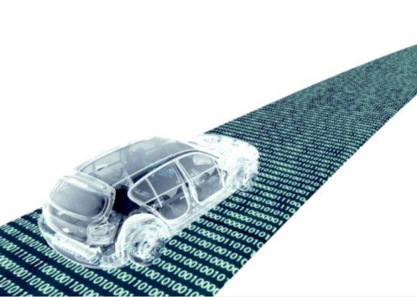 英交通部长:三到四年内英国将真正实现无人车上路