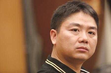 美检方不起诉刘强东,京东114天噩梦结束了吗?