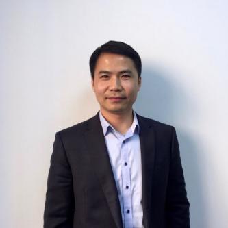 IoT ONE、上海市增材制造协会、Mckinsey谈汽车行业数字化转型