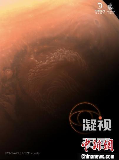 """第六个""""中国航天日"""",天问一号、嫦娥五号有哪些新进展?"""