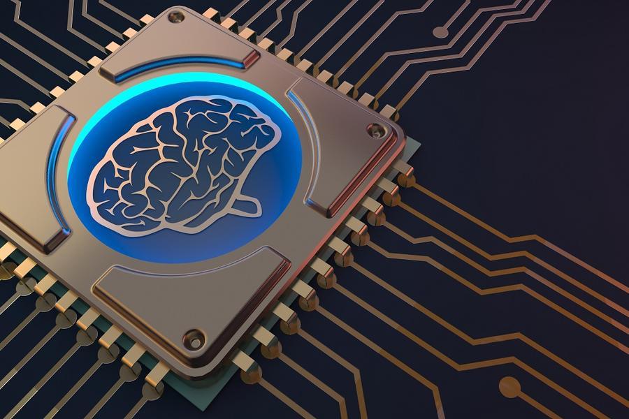 安防江湖30年血战,AI芯片+安防推动产品多样化