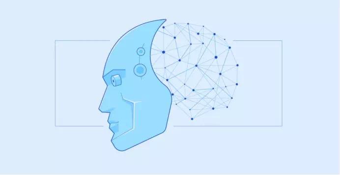 """智能交互时代到来 炬芯科技多模态芯片ATS3609D推动""""人机融合"""""""