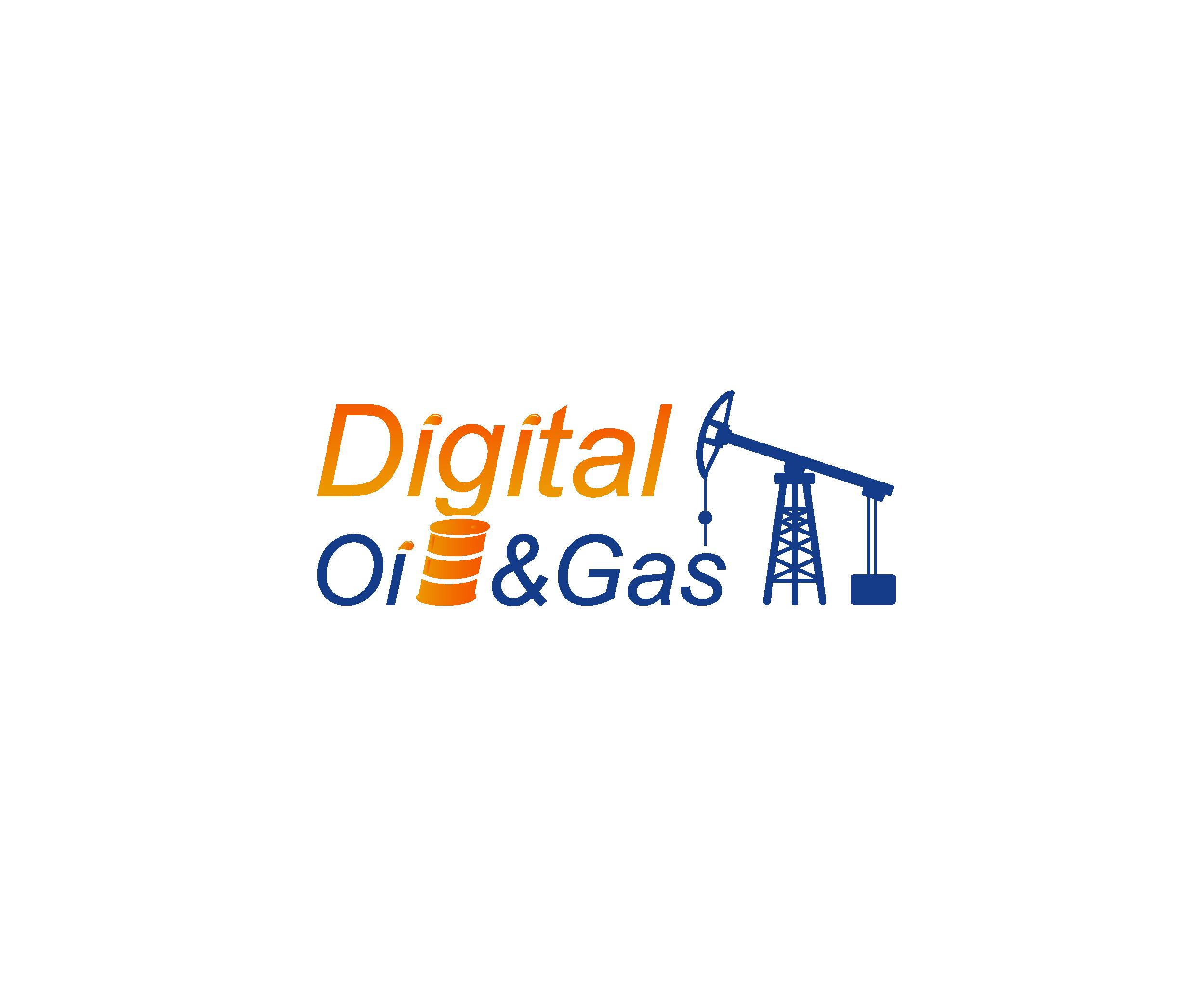 2019亚洲数字化石油——天然气高峰论坛, 制定适合自身发展的数字化之路