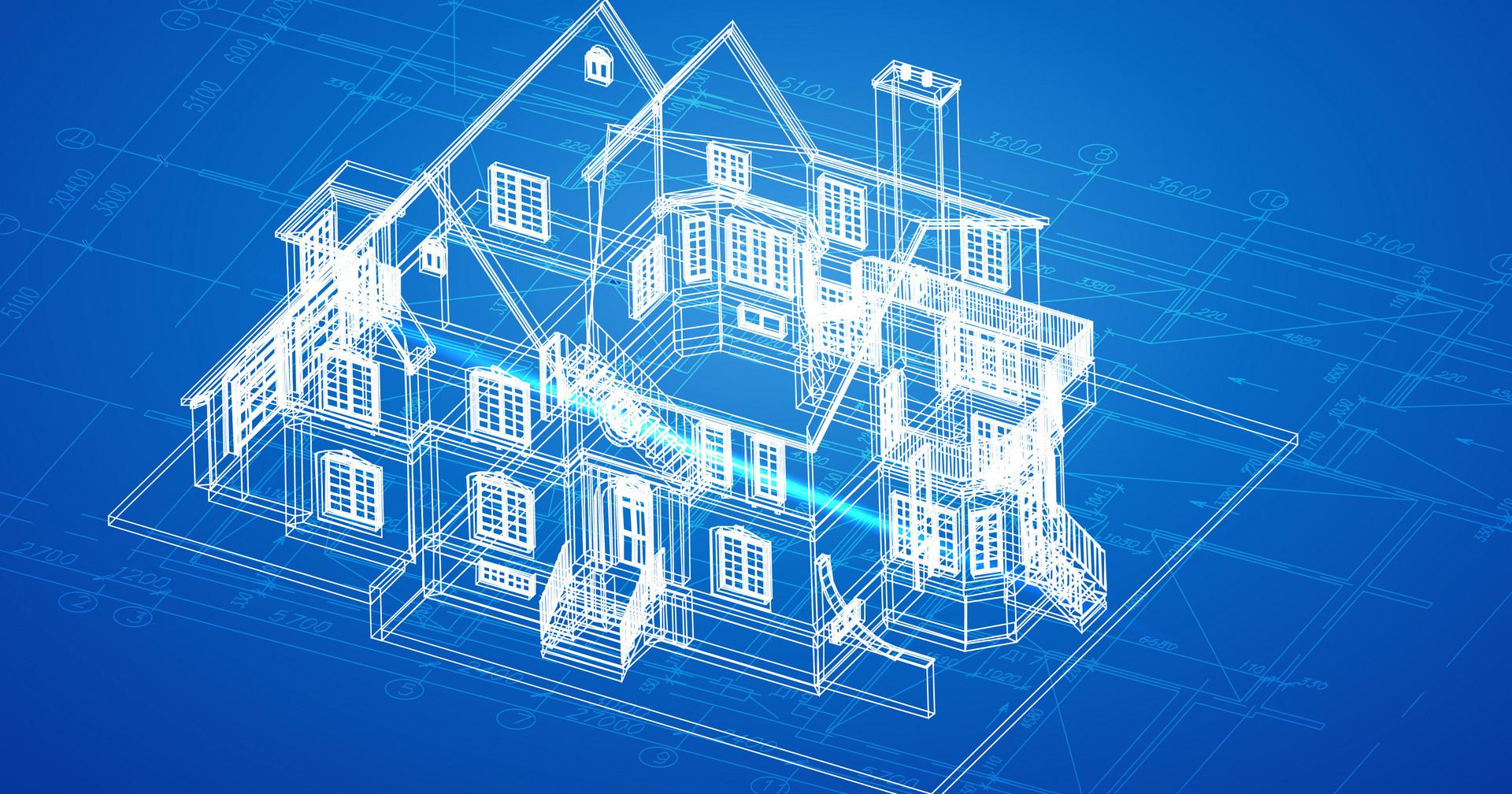 「亮家智能」智能家居行业发展的三个阶段