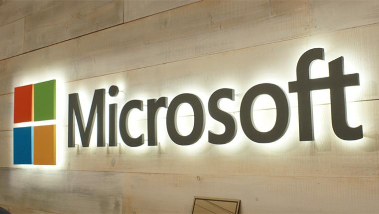微软开发的语音识别软件:语音助手