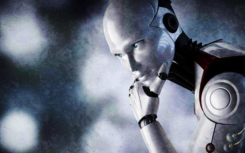 2020年将会迎来人工智能新浪潮,哪些商业巨头已经提前布局好了?
