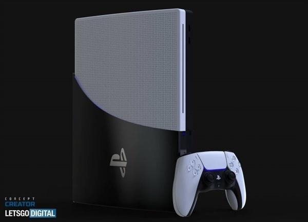 PS5、Xbox Series X核心区别曝光:你选加载快还是分辨率高?