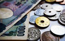 报道称日本金融监管机构着眼于ICO监管