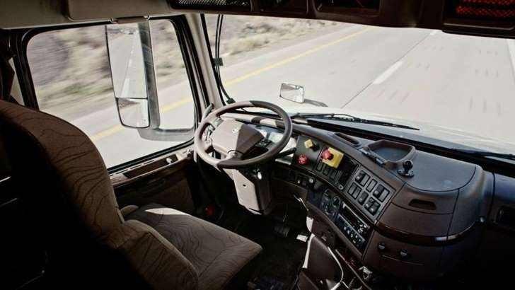 接管报告被神话了?到底什么才是自动驾驶测试的衡量标准?
