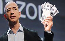 调查显示,网站客户乐于接受亚马逊发行的加密货币
