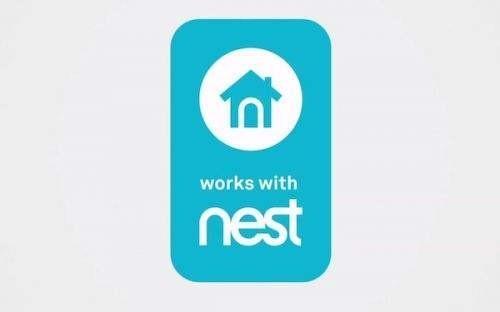 谷歌智能音箱更新,玩转摄像头,但名归Nest麾下