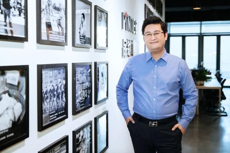 专访品钛财富管理CEO郑毓栋:去东南亚做财富管理,是一门怎样的生意?
