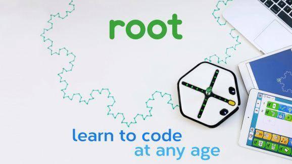 收购Root Robotics,玩扫地机的iRobot要加注教育机器人