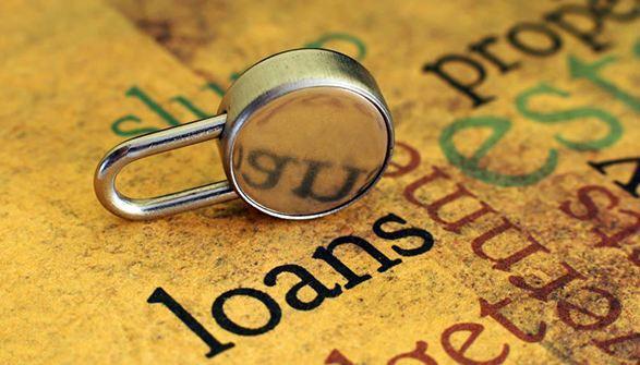 网络小贷利好政策酝酿下,小微金融将会如何加码?