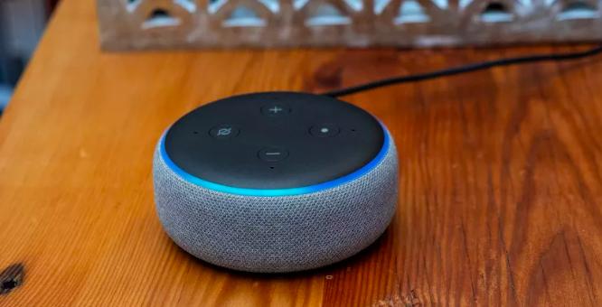 语音人工审查:谷歌、苹果先后放弃,亚马逊给出「禁用」选项