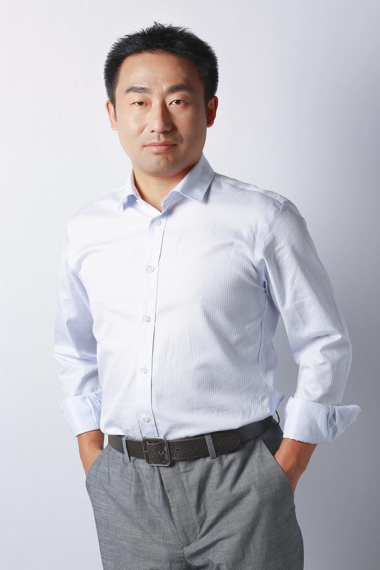 对话文因互联CEO鲍捷:RPA的成长之痛和正面战场